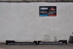 FRP-Lateral-Faldas-gracer-se-adapta-a-Nissan-Skyline-R33-GTR-KG-E7234