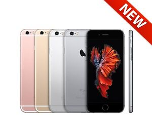 New-Apple-iPhone-6S-16GB-64GB-128GB-Unlocked-ATT-Tmobile-Metro-Pcs-Smartphone