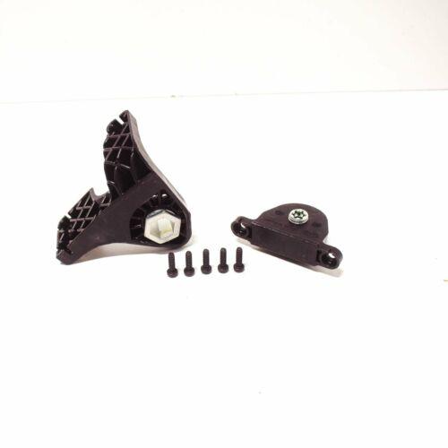 MERCEDES BENZ GLC X253 Front Headlight Left Repair Kit A253820011464 NEW GENUINE