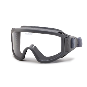 508f93d1565e Image is loading ESS-Woodland-Fire-Rescue-Striketeam-WF-Goggles-Wolf-
