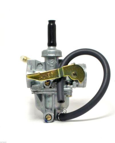 NEW  14MM Carburetor Carb Fits Honda Z50R Z50 1979-1999 32MM  E3