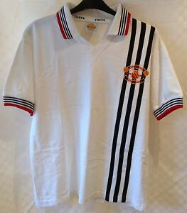 Manchester-United-1978-Centenary-Away-Shirt