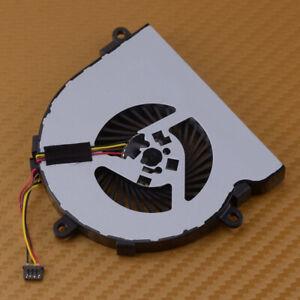 Ventilateur-interne-Cpu-4PIN-Adapte-Pour-HP-Pavilion-TPN-C125-TPN-C126-HQ-TRE