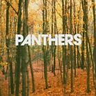 Things Are Strange (asia) 5033197343921 by Panthers CD