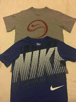 nike shirts youth boys