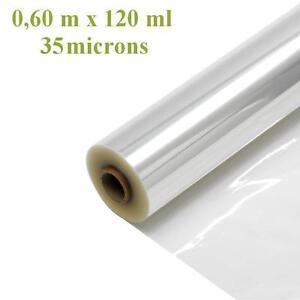 ROULEAU-PAPIER-CELLOPHANE-FLEURISTE-0-60-M-X-120-METRES-DE-LONG-35-MICRONS