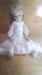 1940s-18-inch-Madame-Alexander-Wendy-Ann-doll