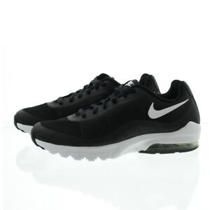 f10812d3ee Nike 749680 Mens Air Max Invigor Print Running Athletic Low Top ...
