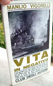 1968-POESIE-DI-MANLIO-VIGORELLI-DA-BOLOGNA