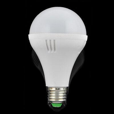 E27 3W 5W 7W 9W warm / cool white LED bulb light lamp energy saving 110V/220V