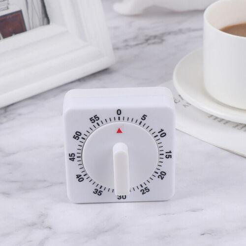 Analogue short-term alarm clock Kitchen Timer Eggs mechanically~ L/_X