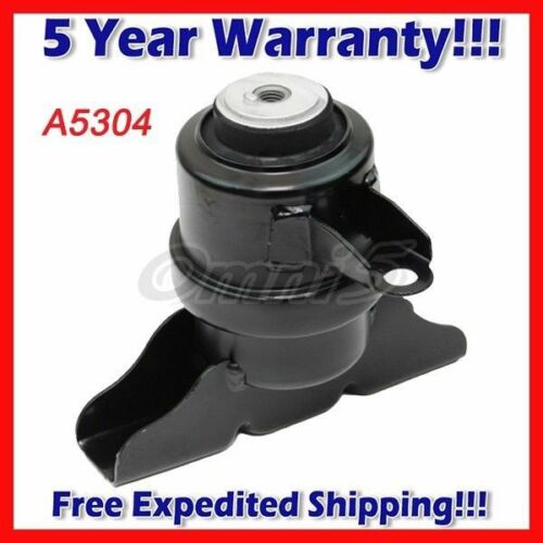 S890 Fit 2001-2004 Ford Escape//Mazda Tribute 2.0L//3.0L Front Motor Mount A5304