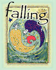 Falling by Marylou Falstreau (Paperback / softback, 2010)