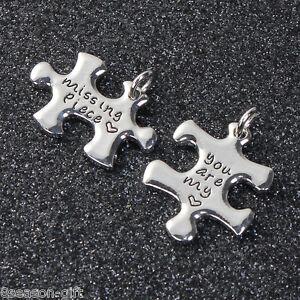 3Sets-Letter-Pattern-Puzzle-Shape-Pendant-Diy-Jewelry-27x20mm-25x19mm