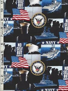 Navy Military Prints By Sykel Enterprises Bty Ebay