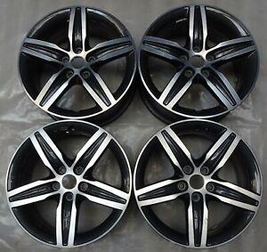 4-Orig-BMW-Alufelgen-Styling-379-7-5Jx17-ET54-6855091-2er-F45-F46-FB126