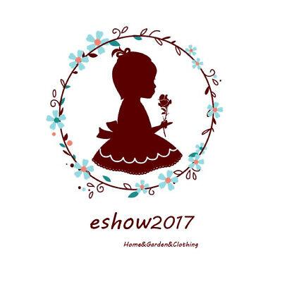 eshow2017