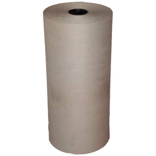 Bogus Paper,Roll,720 ft 5PGR9