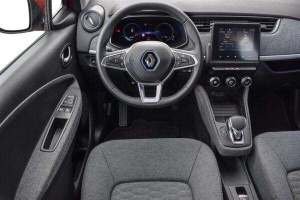 Renault Zoe  Zen - billede 5