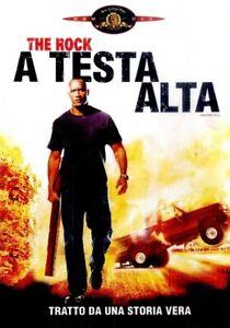 A-Testa-Alta-2004-DVD