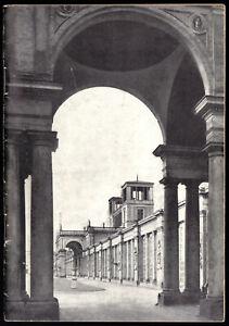 tour-Broschuere-Potsdam-Die-Orangerie-in-Sanssouci-1968