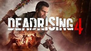Dead-Rising-4-PC-Digital-Steam-Key-Same-Day-Email-Delivery