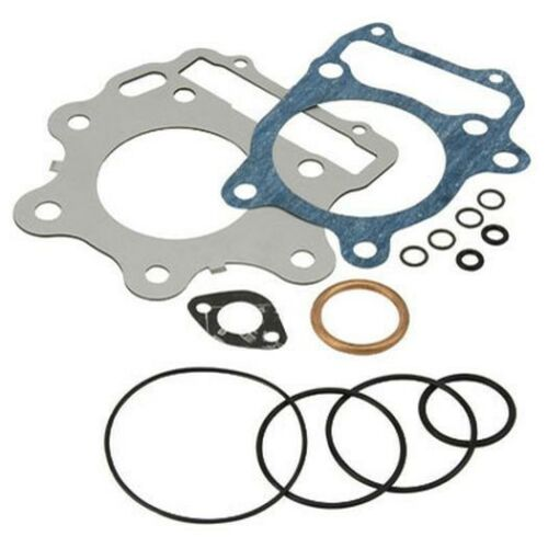 Honda TRX 250EX 2001–2005 250X 2009-2018 Tusk Top End Gasket Kit