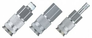 b1-00948-33ka-Acople-Conector-6mm-1-4-034-diametro-interior-Manguera