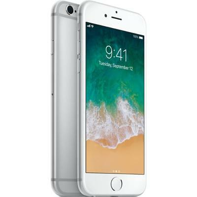 Apple iPhone 6S - 16GB/32GB/64GB/128GB - All Colors (GSM Unlocked AT&T/T-Mobile)