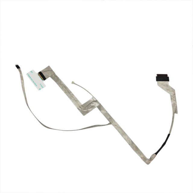 Dell Inspiron 17-5748 17 5748 5749 5747 LCD Display Screen Cable 0F6Y47 0YX3N0