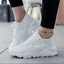 Athletic-Women-Outdoor-Sport-Shoes-Running-Trainers-Breathable-Sneakers-Casual-3 thumbnail 11