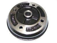 Kawasaki Mule Front / Rear Brake Drum Hub Replaces 41038-1227 & 41038-1226