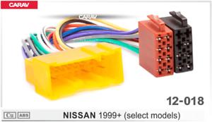 2005-2008 Mini Cooper ecm ecu computer 7547294
