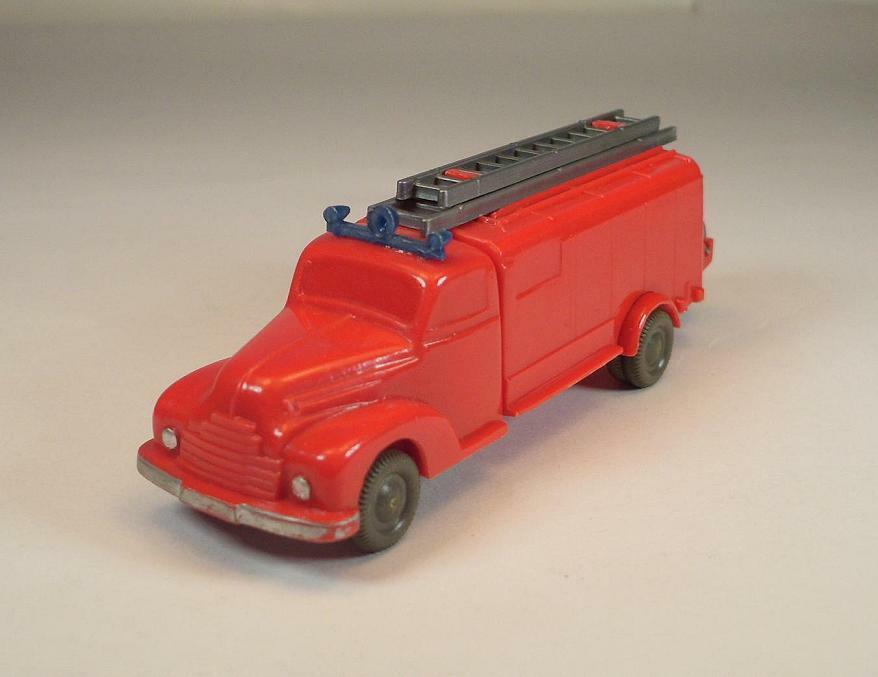 descuento de ventas Wiking rollachser ford bomberos jeringas jeringas jeringas Cochero naranja rojizo  Ahorre hasta un 70% de descuento.