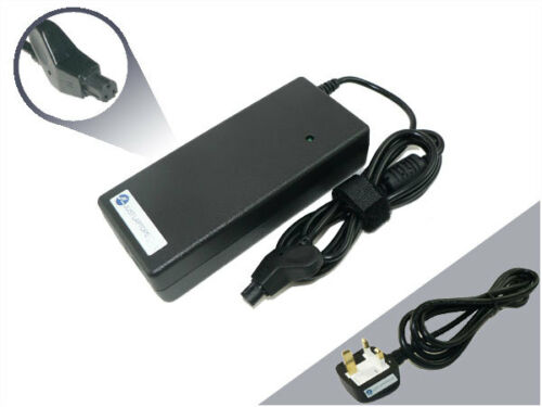 Just Laptops Dell Inspiron 3800 4000 4100 4150 5000 PSU AC Power Supply Charger