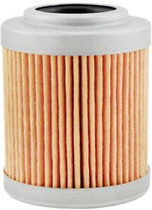 HIFI-Hydraulikfilter-fuer-fuer-Hitachi-Kubota-OE-Nr-4294130-RD40161270-HD4001x