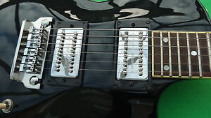 John-Abedul-guitarras-Reino-Unido-Magnum-4-hyperflux-5-conjunto-de-recoleccion-Cem