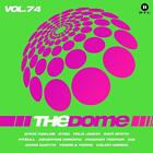 The Dome Vol.74 von Various Artists (2015)