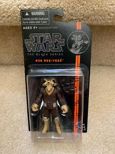 Star-Wars-The-Black-Series-3-75-034-Ree-Yees-28-Action-Figure