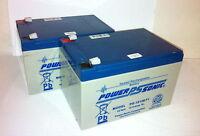 Hewlett Packard Hp 142228-005 Batteries