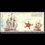 miniature 1 - EMISSION COMMUNE (2002) AUSTRALIE : bicentenaire rencontre des explorateurs navi