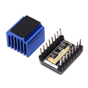4-Layer-Substrate-MKS-LV8729-Stepper-Motor-Driver-Support-6V-36V-Driver-Contr-CC