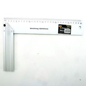 Plug Stopfen für Vibrationsdämpfer passend für Stihl 018 MS 180 MS180 12mm