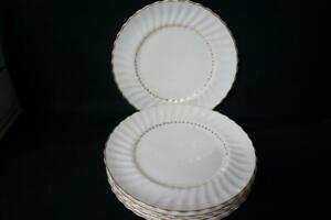 7-Royal-Doulton-Adrian-H4816-Dinner-Plates-10-5-8-034