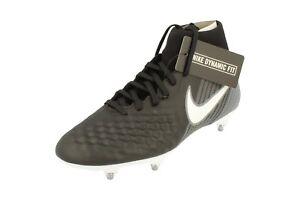 177b7ced2 Nike Magista Onda II Df Sg Mens Football Boots 917789 Soccer Cleats ...