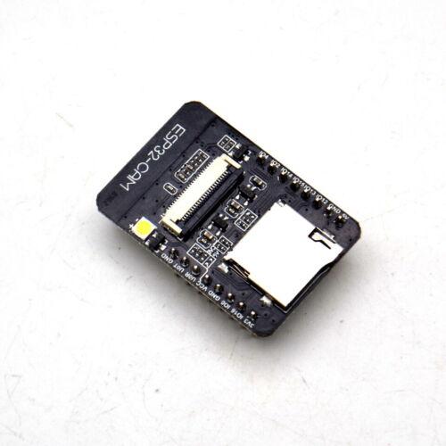 5V ESP32-CAM ESP32 WIFI Bluetooth Development Board With OV2640 Camera Module