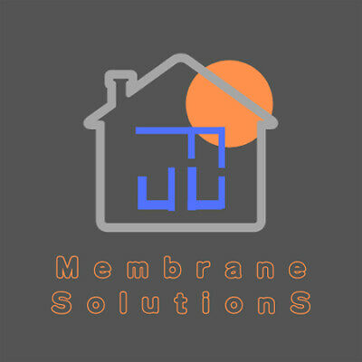 Membrane_Solutions_Direct