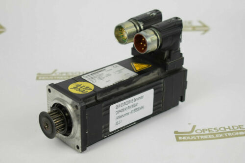 SEW Eurodrive Permanent Magnetmotor CMP40M//KY//RH1M//SM1