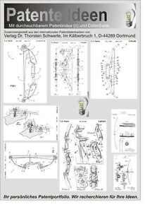 Bogen selbst bauen oder tunen Kompendium über 6300 S.