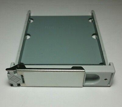 Deskundig Original Sun Fire X2200 Front Panel Hard Drive Slot Blank Caddy Filler Cartridge